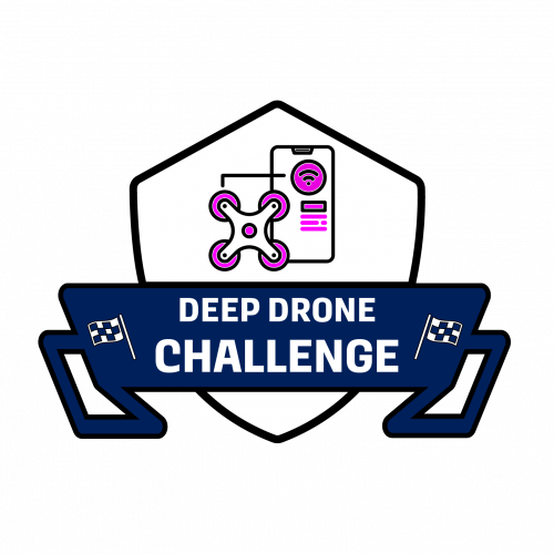 logo_deep drone challenge2 Version 2-02